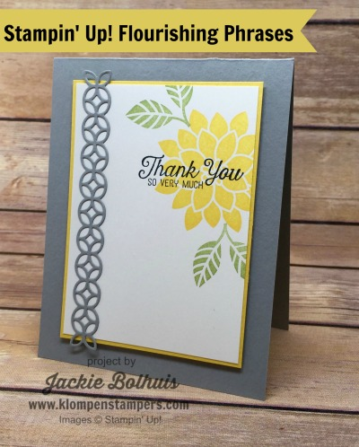 Flourishing-Phrases-Throwback-Thursday-Grey-Card-with-Yellow-Flowers