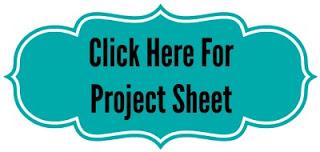 https://s3-us-west-2.amazonaws.com/mystampinblog/Users/97ea3ee2-7c48-4505-8421-23288324c0ed/Supplies/7a2a97ac-4b0d-4aa3-ad50-5d1e5b5743c2.pdf?v=1467049318967