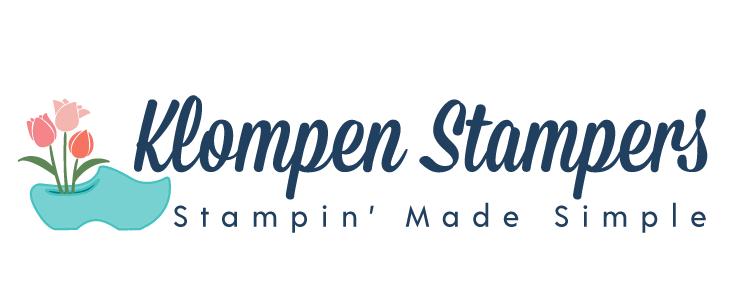Klompen Stampers