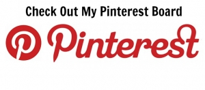 Check out my pinterest board for lots of quick and easy stamping ideas.
