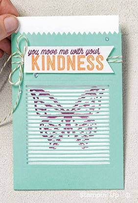 Check out the You Move Me Bundle in the Stampin' Up! catalog. FABULOUS. www.klompenstampers.com blog post on June 9, 2017