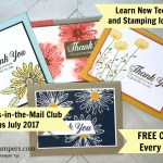 Join the Club–Stamps-in-the-Mail