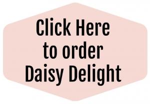 Order Daisy Delight Class