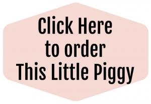 This Little Piggy Class