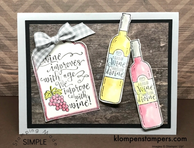 Watercolor-techniques-to-make-fun-gifts-for-wine-lovers