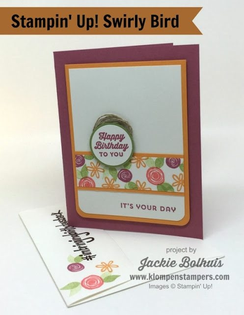 Stampin-Up-Swirly-Bird-Birthday-Card-in-Bright-Florals
