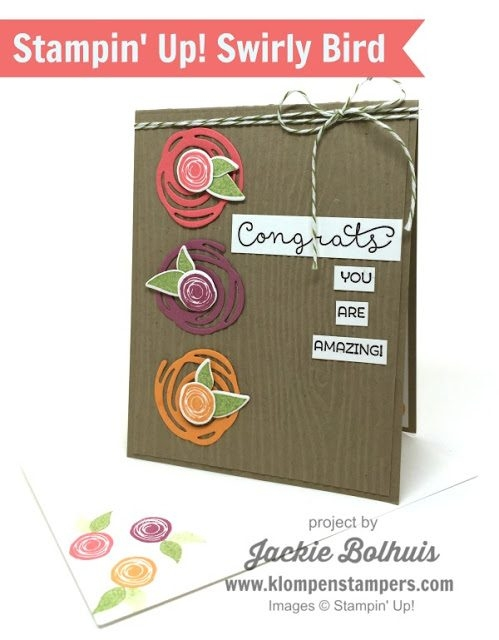 Congratulations-Card-You-Are-Amazing-Featuring-Stampin-Up-Swirly-Bird