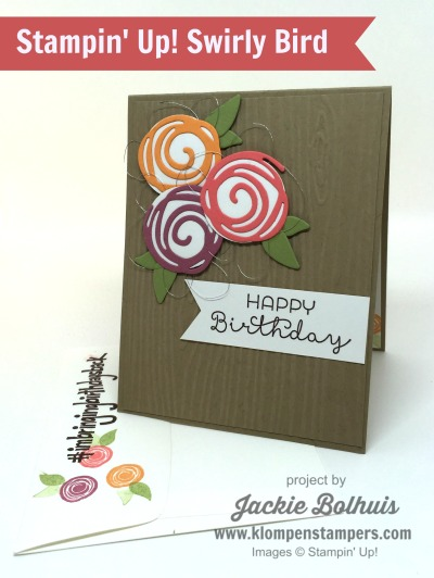 Happy-Birthday-Card-Image-Pastel-Flowers-and-Stamped-Envelope