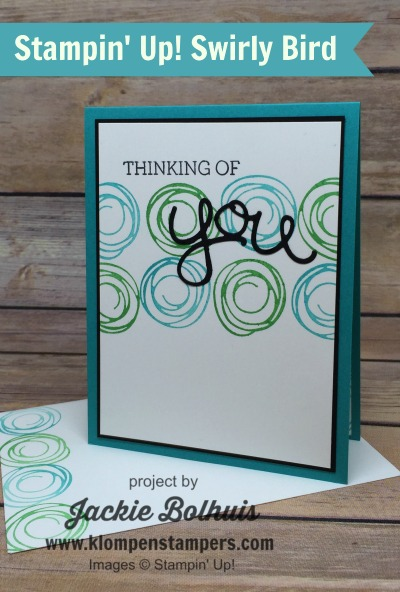 Thinking-of-You-Greeting-Card-with-Blue-and-Green-Swirls-and-Die-Cut-Words