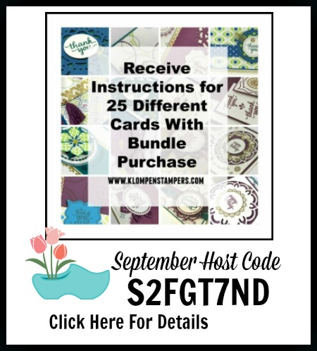 Free Tutorials for the Eastern Palace Bundle when you purchase the bundle from Jackie Bolhuis, Klompenstampers.com