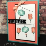 Video + Stampin' Blends SPECIALS