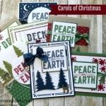 Carols of Christmas Bundle is Retiring
