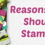 Is Your Stampin' Up! List Over $99?  If So……READ THIS!