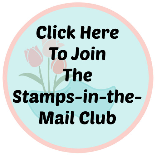 Join the Stamps-in-the-Mail Club