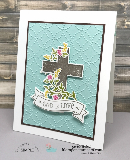 Hold-On-To-Hope-Throwback-Thursday-Greeting-Cards