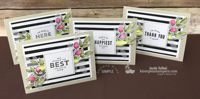 Lots-of-Happy-kit-from-Stampin'-Up!-makes-20-adorable-cards.