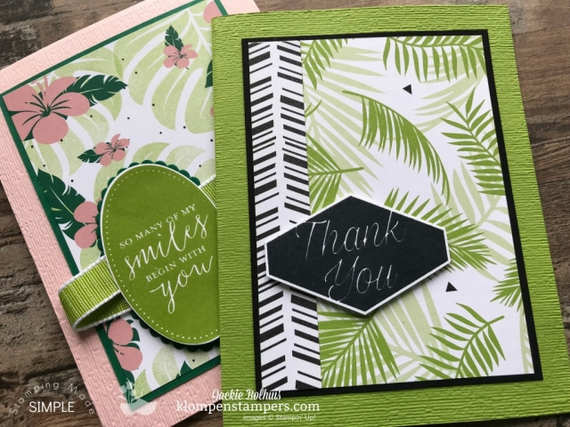 card making made easy