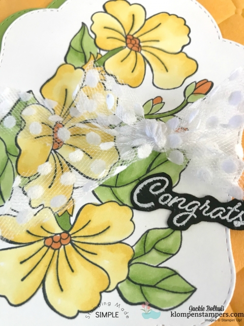 stampin blends alcohol markers
