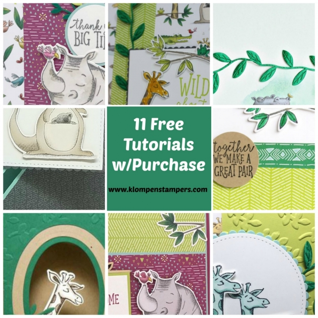 free card making tutorials by jackie bolhuis