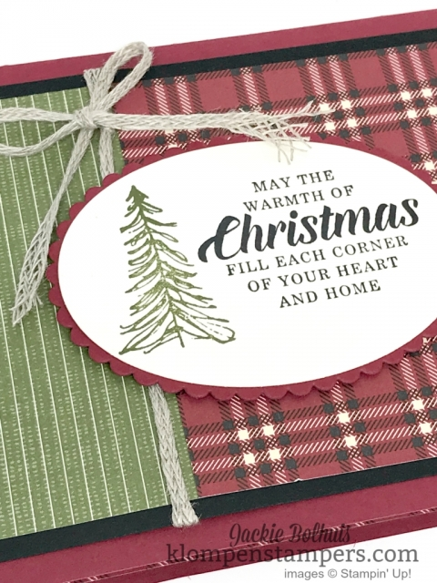 Cards by Jackie Bolhuis