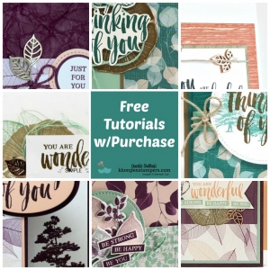 October free card kit by Jackie Bolhuis (Stamps in the mail) is here and I have a treat for you! Come check out these lovely handmade cards you can make #cardmakingkits #cardkits #cardmaking #greetingcards #stampinupcards #jackiebolhuis #klompenstampers