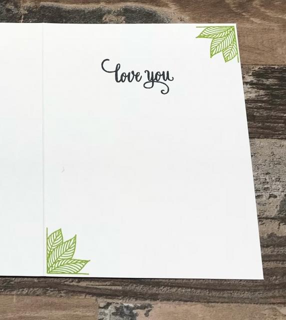 card making design ideas