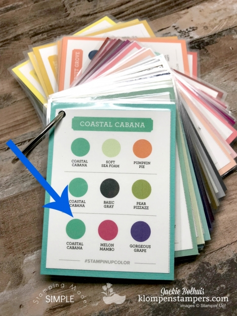 Winning-Color-Combinations-for-Cards-and Papercrafting-Projects