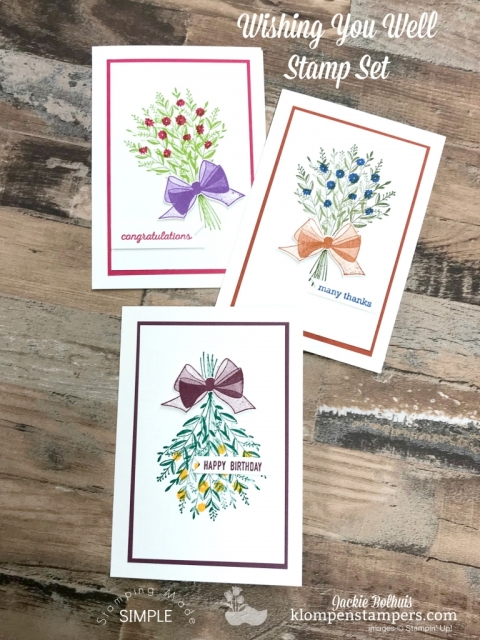 Wishing-You-Well-Greeting-Cards