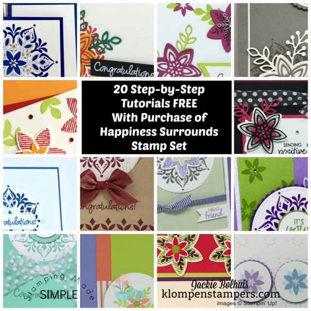cardmaking-tutorials-happiness-surrounds-stamp-set