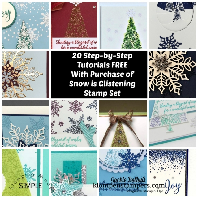 cardmaking-tutorials-snow-is-glistening-stamp-set