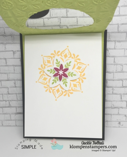 DIY-Die-Cut-Embossed-Window-Card