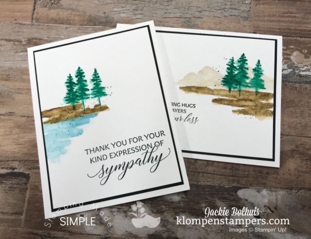 Card-Making-Easy-Watercolor-Technique