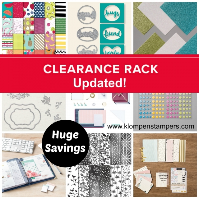 Huge-Savings-in-the-Clearance-Rack