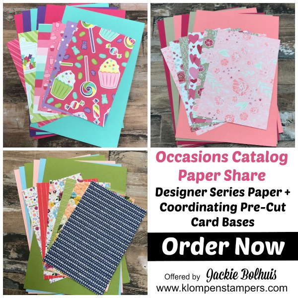 Paper-Share-Stampin-Up-Occasions-Catalog-by-Jackie-Bolhuis