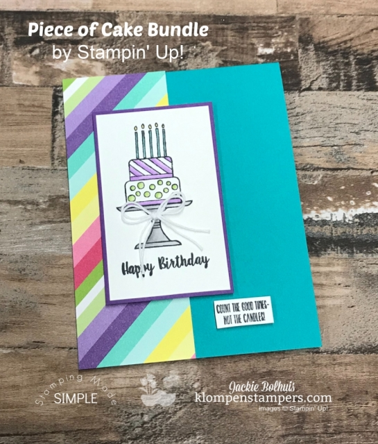 Simple-Stamping-Easy-as-a-Piece-of-Cake