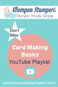 Cardmaking-Stamping-Basics