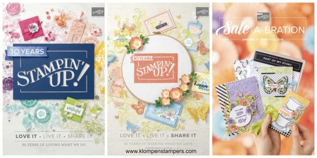 Stampin-up-2019-catalog-covers