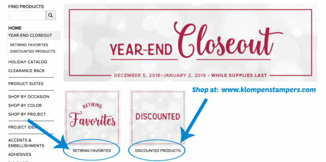 year-end-closeout-sale