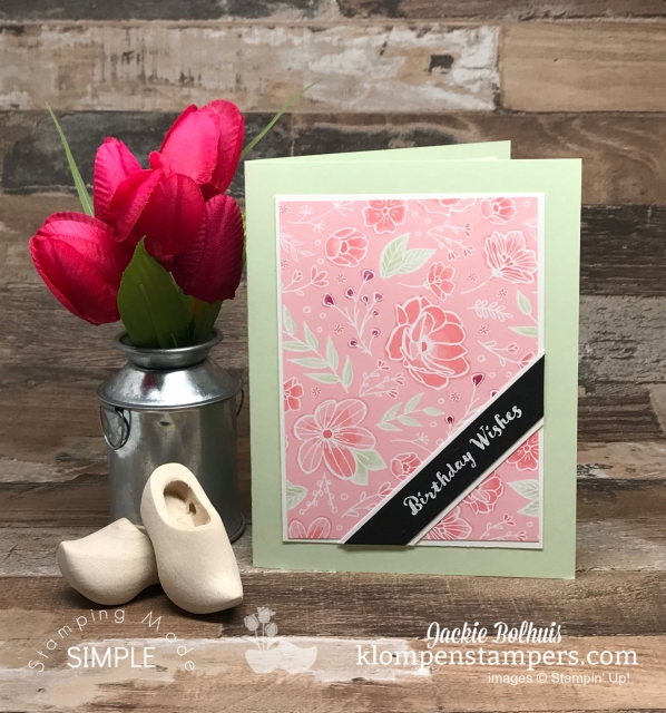 Birthday-Card-Made-with-Designer-Paper-by-Jackie-Bolhuis