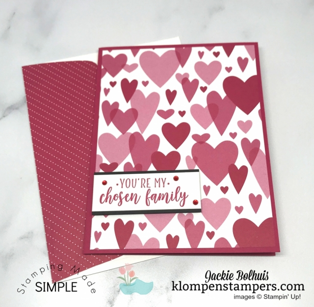 Easy-Valentine's-Card-Featuring-All-My-Love-Designer-Paper