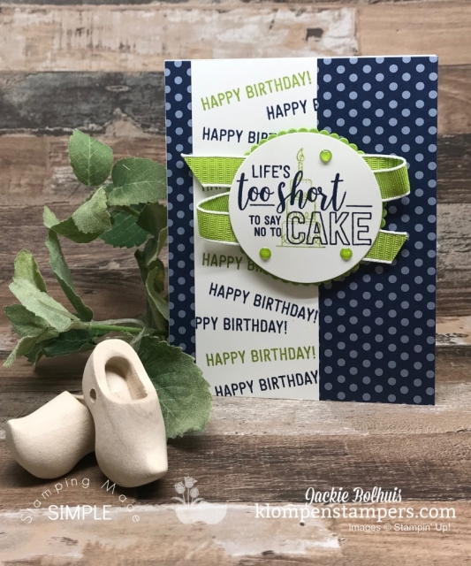 Birthday-Card-Design-Idea-in-Navy