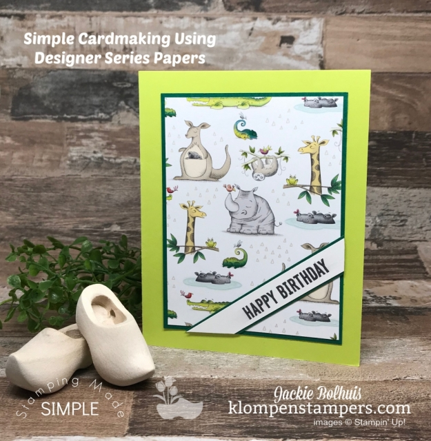 Use-Scrapbook-Paper-to-Create-Greeting-Cards-at-Electric-Speed