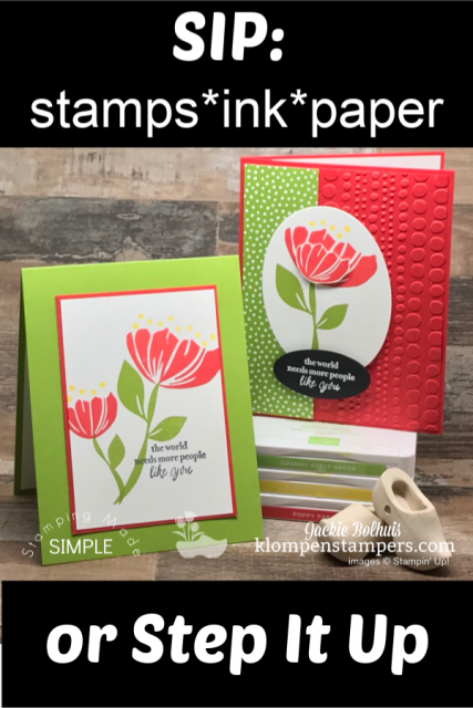 Sip-Stamps-ink-paper-are-all-you-need-to-make-handmade-cards