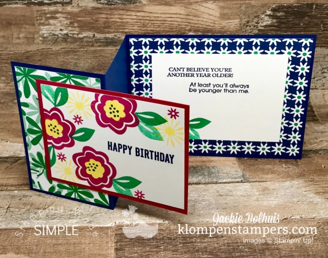 Birthday-Card-Messages-for-Inside-of-Card
