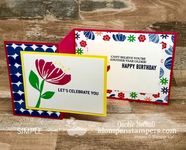 Birthday-Wishes-to-a-Friend-with-Happiness-Blooms-Designer-Paper