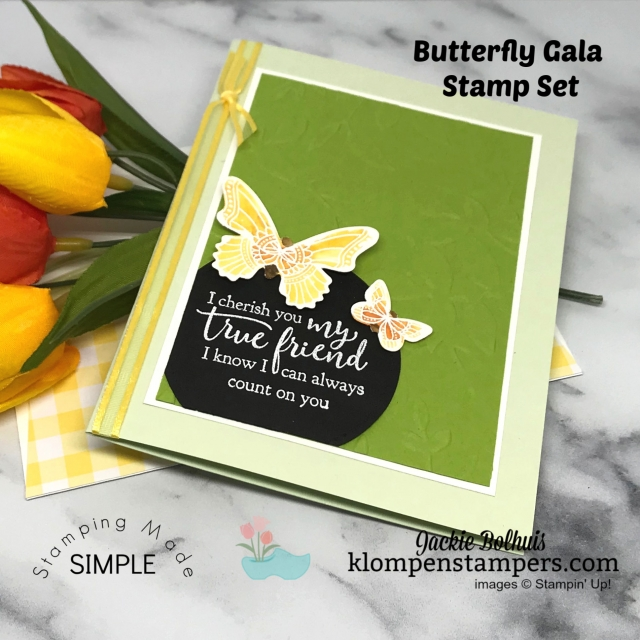 Friendship-Greeting-Card-Stampin-up-Butterfly-Gala-Bundle
