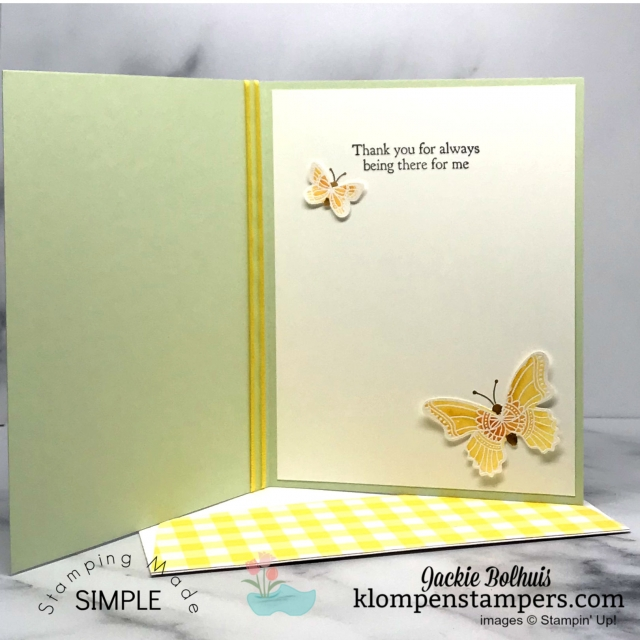 Inside-of-Handmade-Card-Stampin-Up-Butterfly-Gala