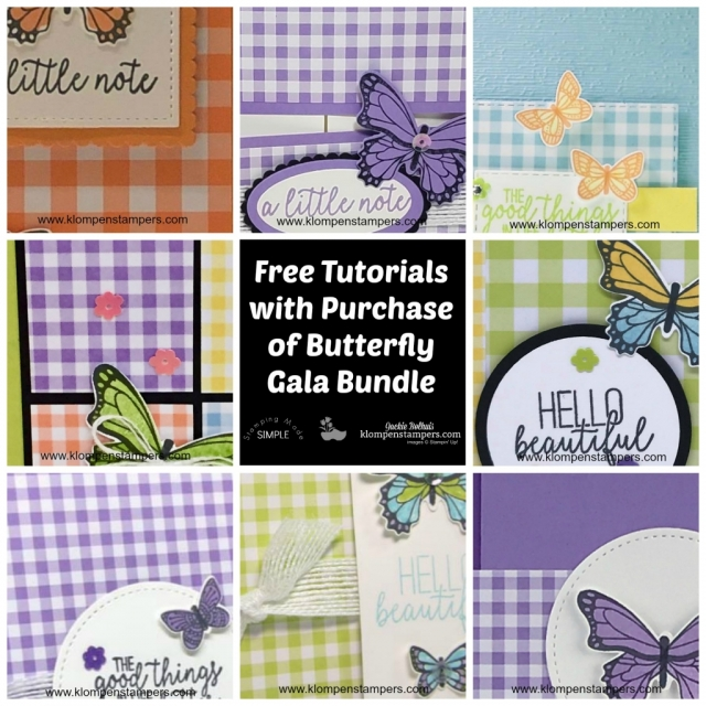 Cardmaking-Images-from-Free-Tutorials-Stampin-Up-Butterfly-Gala-Bundle