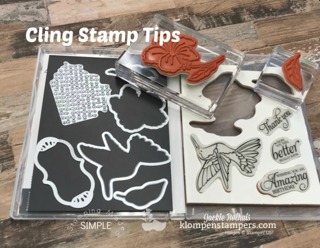 Cling-Stamp-Tips-by-Jackie-Bolhuis-Klompen-Stampers