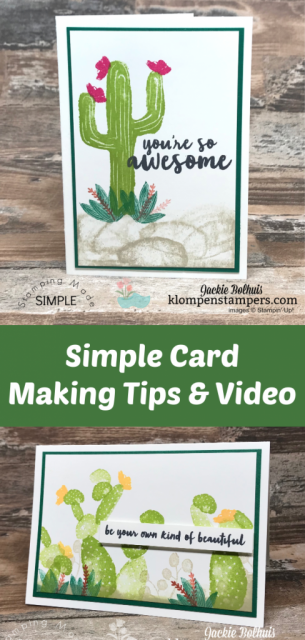 Fantastically-Easy-Cards-Using-Stampin-Up-Flowering-Desert